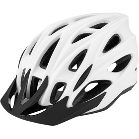 Cannondale Quick Helm white
